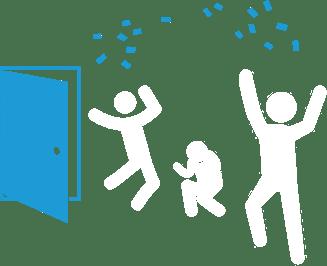 Escape room dla firm