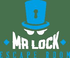 Mr Lock escape room dla firm w Bydgoszczy